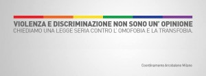 banner_omofobia