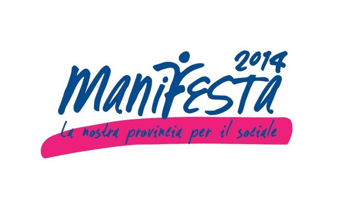 croppedimage701426-Logo-MANIFESTA-2014fondo-bianco