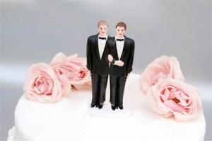 matrimonio-gay-2