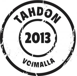 TAHDON
