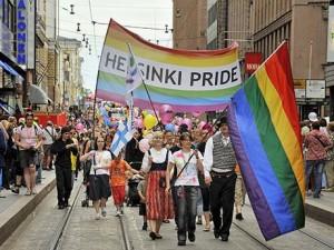 helsinki_pride_mtv34