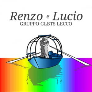 logo rel