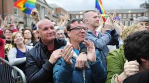 irlanda-matrimonio-homosexual