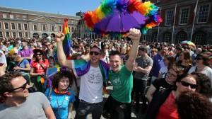 matrimonio-gay-en-irlanda-2_995x560
