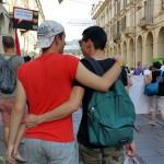Gay-Pride-Torino-2015-950x438