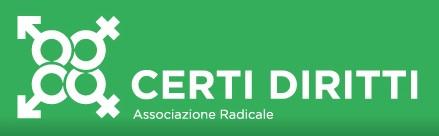 logo_certi_diritti