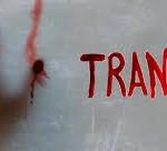 24/08/2016 IN POCO MENO DI UN MESE DUE OMICIDI DI DUE PERSONE TRANSESSAULI