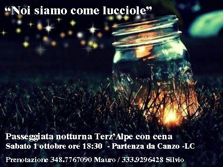 14448909_10155438089999368_2202942258223010847_n