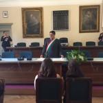 Legge sulle Unioni Civili a Lecco, ad un anno dall'approvazione.