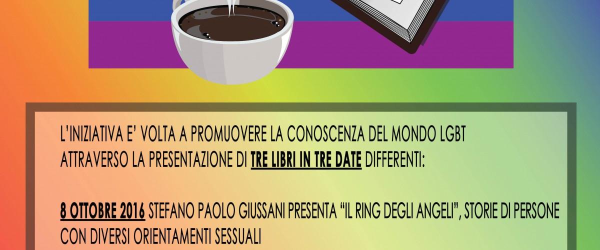 bakeca incontri gay lecco L'Aquila