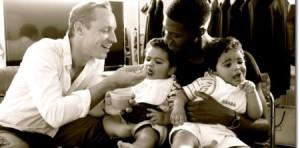 gestazione per altri italia corte d appello trento maternità surrogata