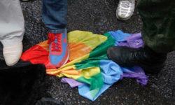 Cosa accade ai gay in Cecenia