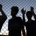 Rifugiati in Italia. Il Decreto legge Minniti e le sue ripercussioni sui migranti LGBTI