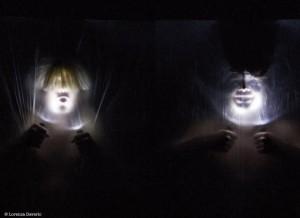 """Teatro a Lecco """"altri percorsi """""""