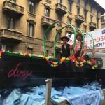 Milano Pride :