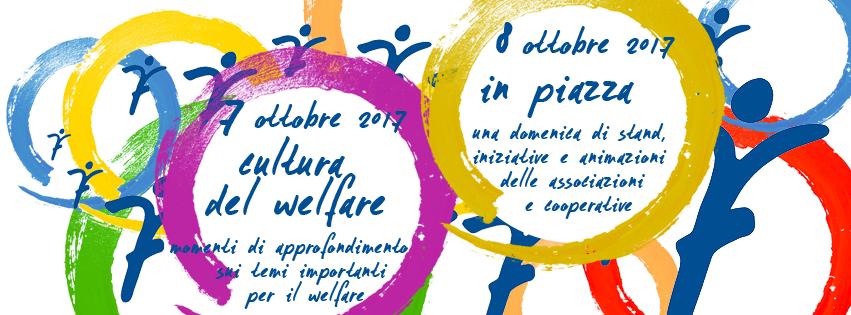 manifesta la fiera del volontariato di Lecco