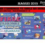 17 maggio Giornata contro l'omofobia e la transfobia le iniziative a Lecco